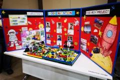 First-LegoLeague-Thailand-20182019_๑๙๐๕๐๔_0173