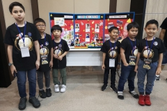 First-LegoLeague-Thailand-20182019_๑๙๐๕๐๔_0174
