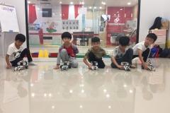 IMG_5865
