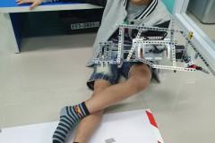 3D2C9FFA-8807-4E5E-A6CB-3C485118A9E4-L0-001